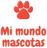 Mi mundo mascotas